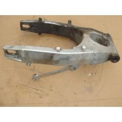 Bras oscillant pour 600 GSXR SRAD 98-99