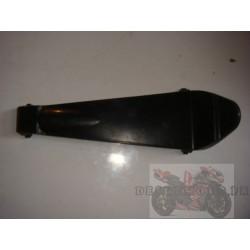 Plastique 2CO-21669-00 pour R6 06-07