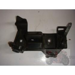 Plastique 13S-2833E-00 R6 2009