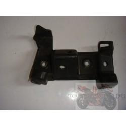 Plastique 2CO-2833E-00 pour R6 06-07