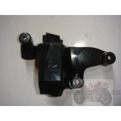 Plastique 4C8-2163A-00 R1 2007-2008