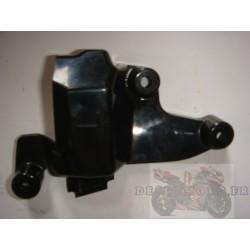 Plastique 4C8-2163E-00 R1 2007-2008