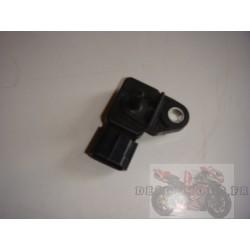 Capteur de pression 1050 Speed Triple 05-10