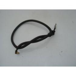 Cable de démarreur GSXR SRAD 98-99