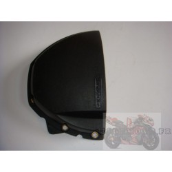 Cache PSB 1050 Speed Triple 05-10