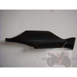 Plastique T2501080 1050 Speed Triple 05-10