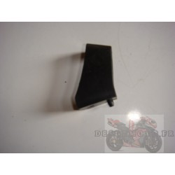Support clignotant 1050 Speed Triple 05-10