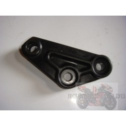 Support moteur 1050 Speed Triple 05-10
