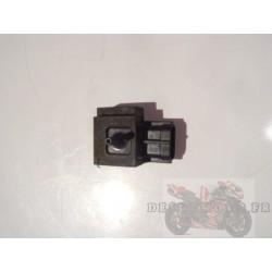 Capteur de pression de 1000 GSXR 05-06