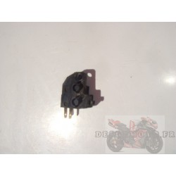 Contacteur de frein avant de 1000 GSXR 05-06