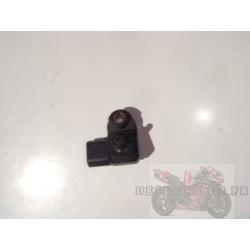 Capteur de pression 1000 GSXR 05-06