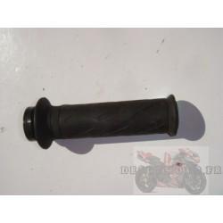 Poignée des gaz de 1000 GSXR 05-06