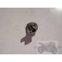 Tendeur de câble d'embrayage de 1000 GSXR 05-06