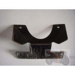 Support de plaque de 1000 GSXR 05-06
