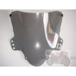 Bulle teintée de 1000 GSXR 05-06