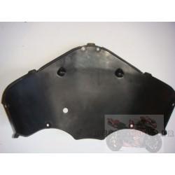 Plastique sous tête de fourche 1000 GSXR 05-06