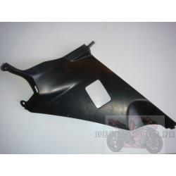 Interieur de flan droit 1000 GSXR 05-06