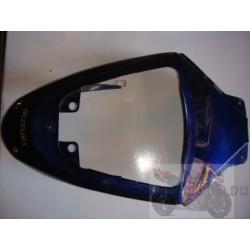 Coque arrière centrale 1000 GSXR 05-06