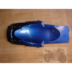 Passage de roue 1000 GSXR 05-06