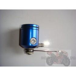 Bocal Rizoma bleu
