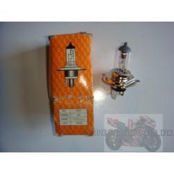 Ampoule H4 12V 100/80W P43T