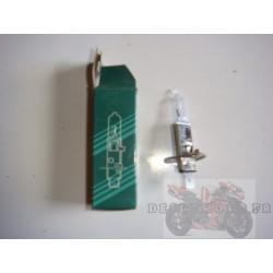 Ampoule H1 12V 100W P14.5 s