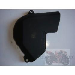 Cache PSB pour 600 CBR RR 03-04