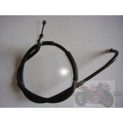 Câble d'embrayage de 1000 GSXR 03-04