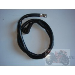 Fil pour 600 CBR RR 05-06