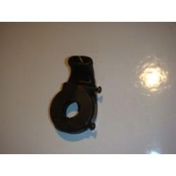 Cocotte de Cable des gaz pour Z1000 SX 2010-2013