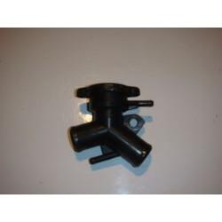 Bouchon de radiateur pour Z1000 SX 2010-2013