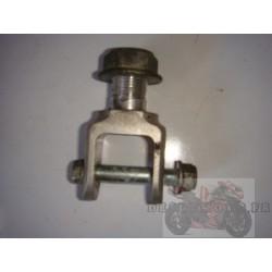 Chape d'amortisseur de 1000 GSXR 05-06