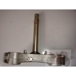 Té inférieur de fourche de 1000 GSXR 05-06