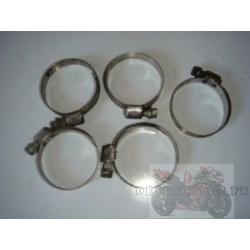 Colliers de 1000 GSXR 05-06