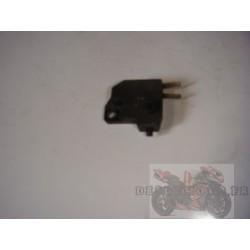 Contacteur de frein avant pour 650 SV 98-02