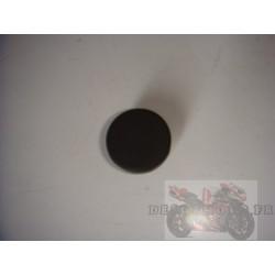 Bouchon de bocal de liquide de refroidissement 650 SV 98-02