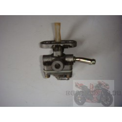 Robinet d'essence pour 650 SV 98-02