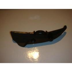 Plastique 14092-0250 pour Z1000 SX 2010-2013