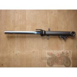 Bras droit de fourche ER6 09-11