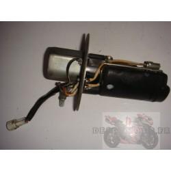 Pompe a essence de 600 et 750 GSXR 04/05