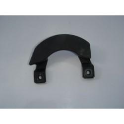 Plastique 53709-MFJA pour 600 CBR RR 07-08