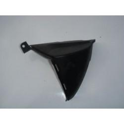Plastique 64230-MFJ gauche pour 600 CBR RR 07-08