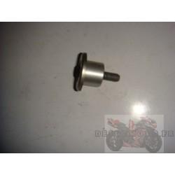Fixation de pédale de frein S1000RR 12-14