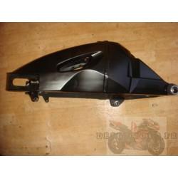 Bras oscillant de 600 GSXR 08-10