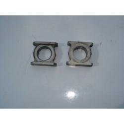 Tendeurs de chaine pour 600 CBR RR 07-08