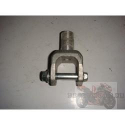 Chape d' amortisseur 600 750 GSXR 11-16