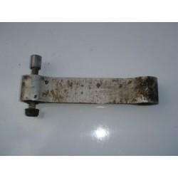 Bielette d'amortisseur pour 600 CBR RR 07-08