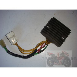 Régulateur de tension 600 CBR RR 03-06