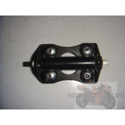 Fixation de reservoir de 1000 GSXR 09-11