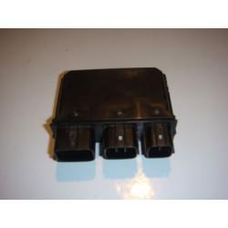 Boitier relais pour ER6 2010